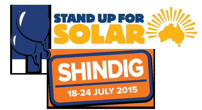 solar-shindig-18-24.png