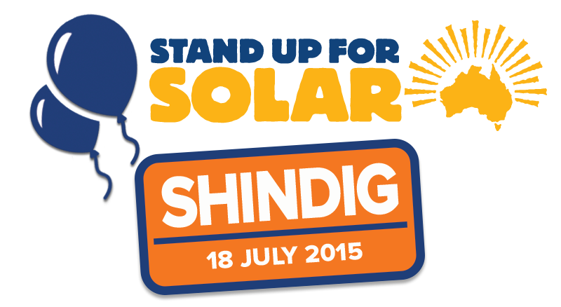 Shindig-18.png