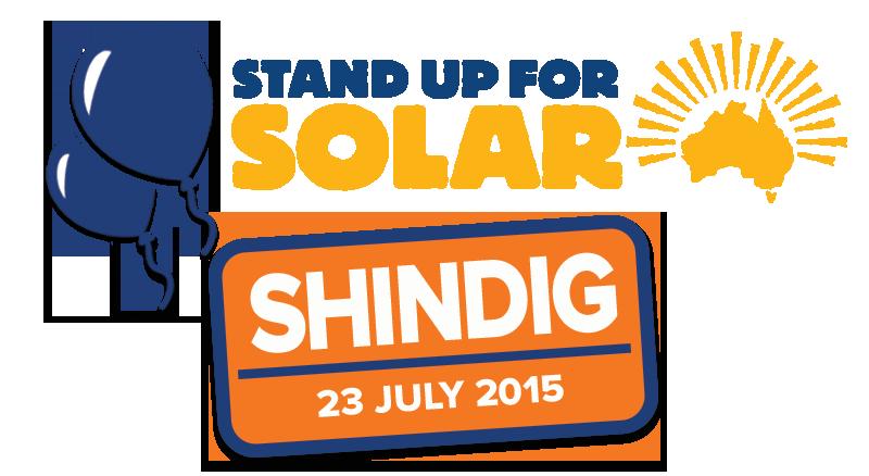 Shindig-23.png