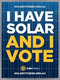 I_have_solar_and_I_vote_placard_thumbnail.jpg