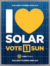 I_heart_solar_vote_1_sun_placard_thumbnail.jpg