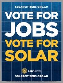 Vote_for_jobs_vote_for_solar_placard_thumbnail.jpg