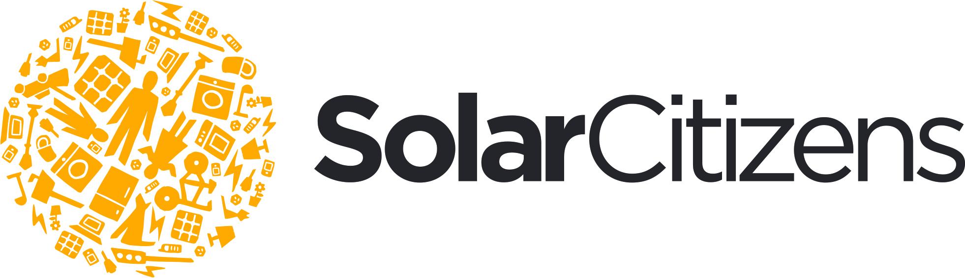 Donate to Solar Citizens