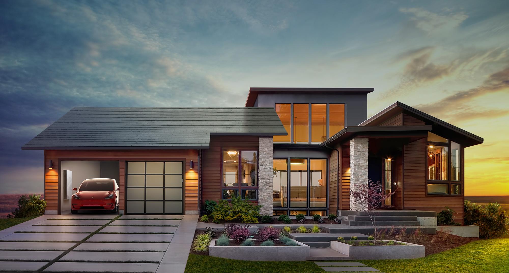press_solar_roof.jpg