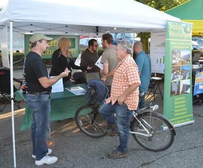 Volunteer-for-Solar-Washington.jpg