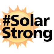 SolarStrong_square_logo.png