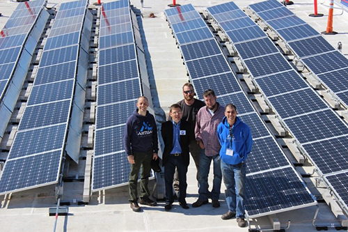 UW-Seattle-Mercer-Dormitory-Solar-Project.jpg