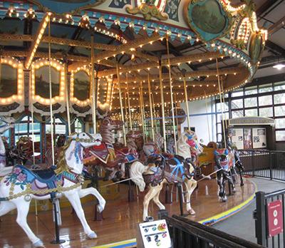 carousel-woodland-park-zoo-solar2.jpg