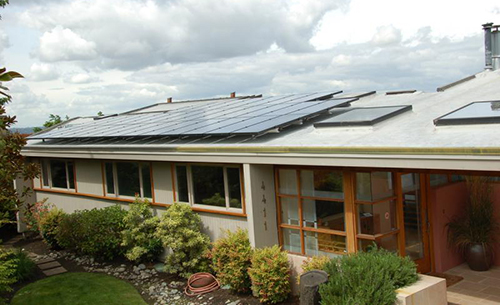 SunPower-PV-Array-Miller-Residence.jpg