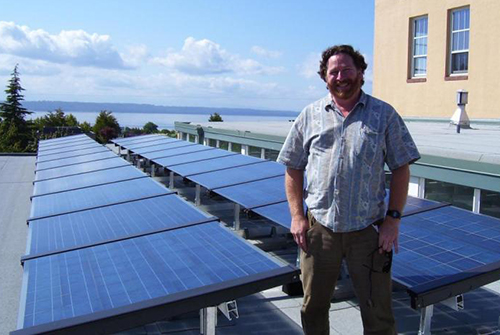 Edmonds-Community-Solar-Cooperative1.JPG