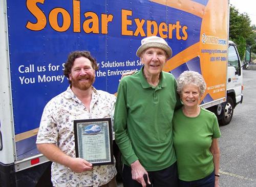 Edmonds-Community-Solar-Cooperative2.JPG