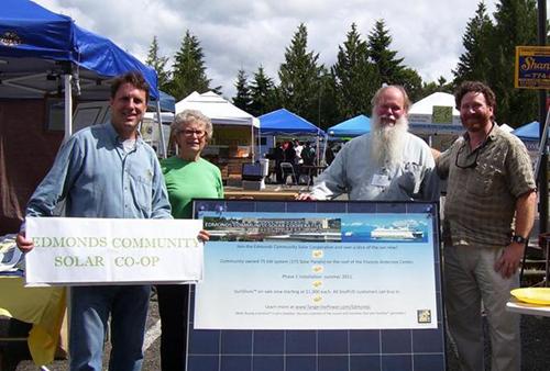 Edmonds-Community-Solar-Cooperative3.JPG