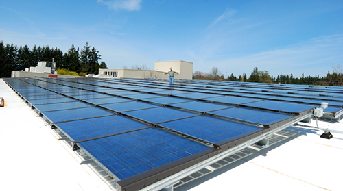 Poulsbo-Middle-School-Community-Solar-Project.jpg