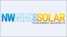 NW-Wind-and-SolarFormatted.jpg