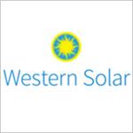 western-solar-formatted.jpg