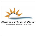 whidbey-solar-formatted.jpg