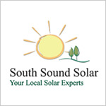 south-sound-solar-formatted.jpg