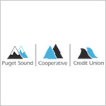 puget-sound-credit-union.jpg