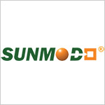 sunmodo-formatted.jpg