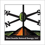 West-Seattle-Natural-Energy-formatted.jpg