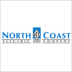 north-coast-electric-formatted.jpg