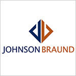 johnson-braund-formatted.jpg