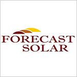forecast-solar-formatted.jpg