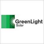 greenlight_solar_formatted.jpg