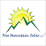 Fire-Mountain-Solar-formatted.jpg