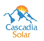 CascadiaSolar150.jpg