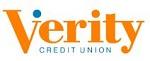 Verity_logo150.jpg