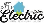 WS_Electric_and_Solar_Logo_2017150.jpg