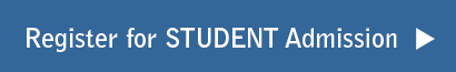 btn-student.png