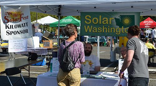NW-Solar-Fest-2016-sized.jpg
