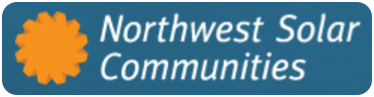 NW-Solar-Comm-Logo.png