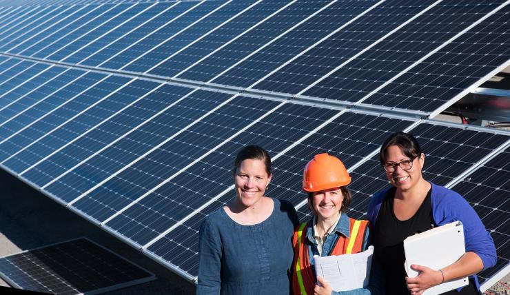 women_solar.jpg