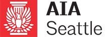 aia-seattle-logo-2x.jpg