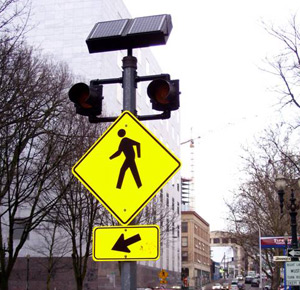 Solar-Powered-Traffic-Signs.jpg