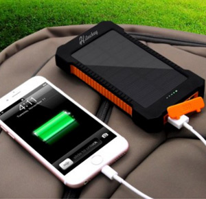 Solar-Gadget-Cell-Phone-Charger.jpg