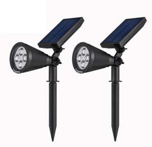 Solar-Gadget-Landscape-Lighting.jpg