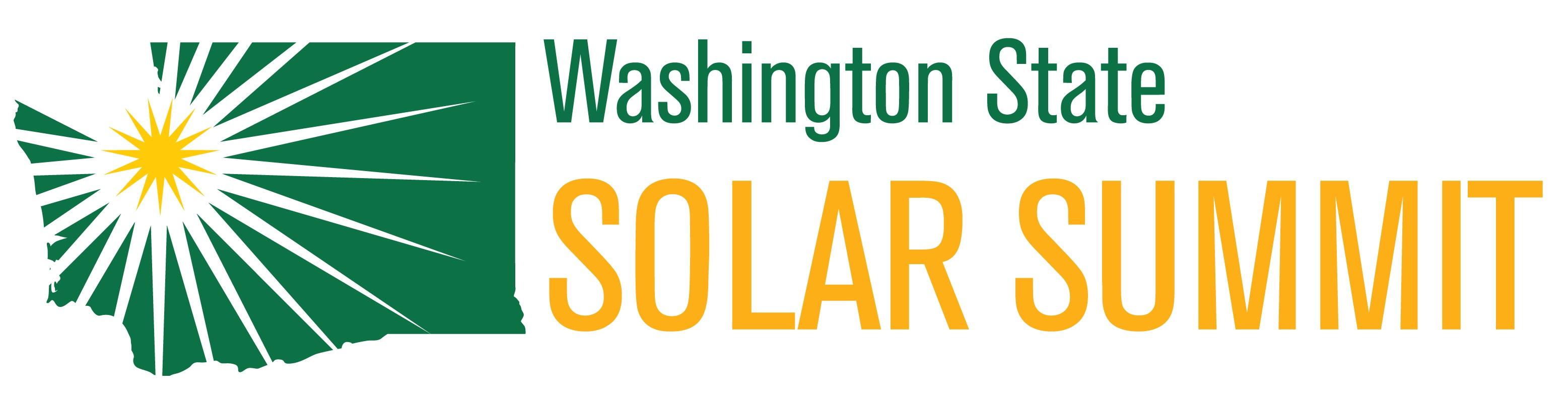 Washington_State_Solar_Summit_Logo-cropped_(1)_(2).jpg