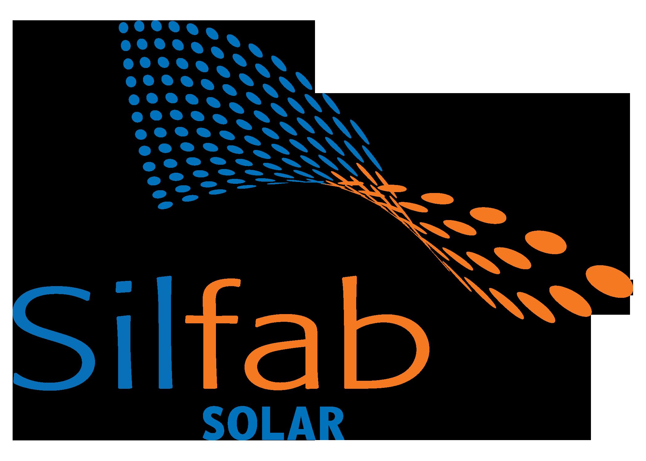 SILFAB-SOLAR-LOGO_RGB_WB_Trans.png