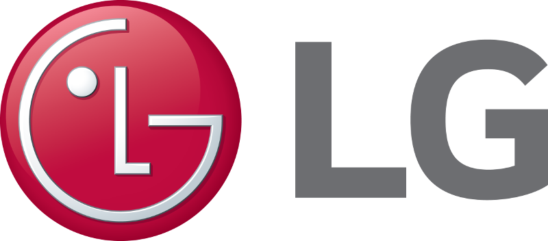 LG_3D_CMYK.png