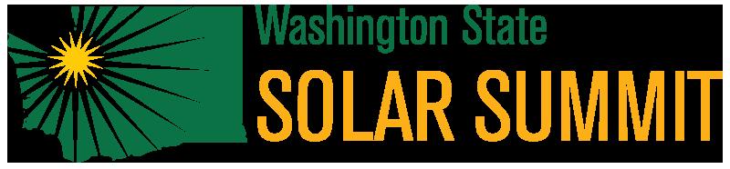 WA-Solar-Summit-Transparent-Bkgnd.png