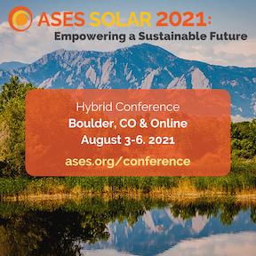 SOLAR_2021_Social_Media_Announcement.png