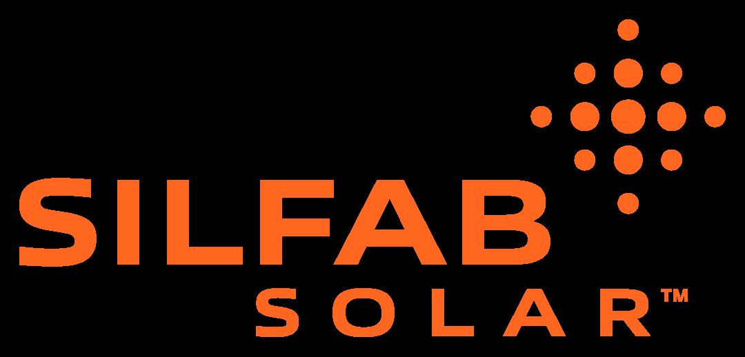 Silfab_Solar_Logo_Full_Color_RGB_1080px_72ppi.png