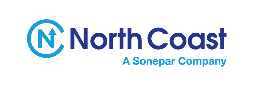 NC_Logo_CMYK_(1).png