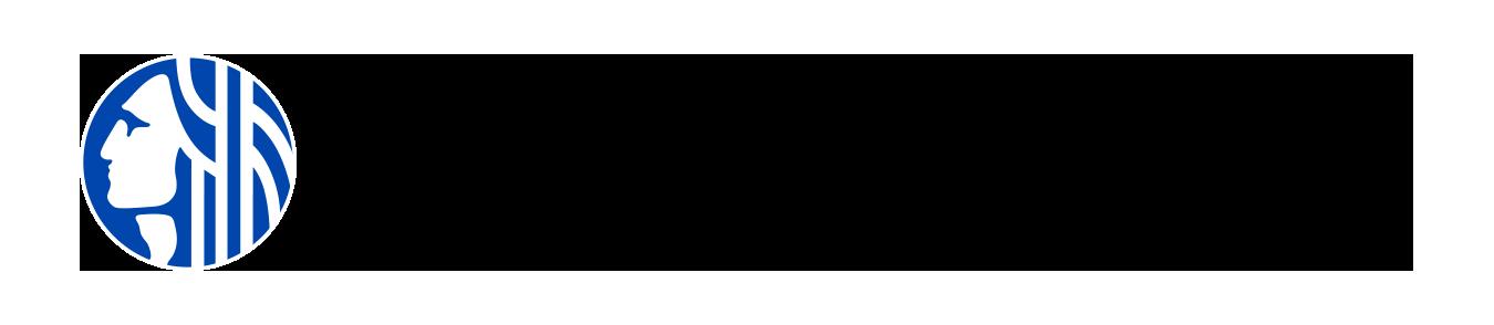 scl_logo_horiz_transparent_(2).png