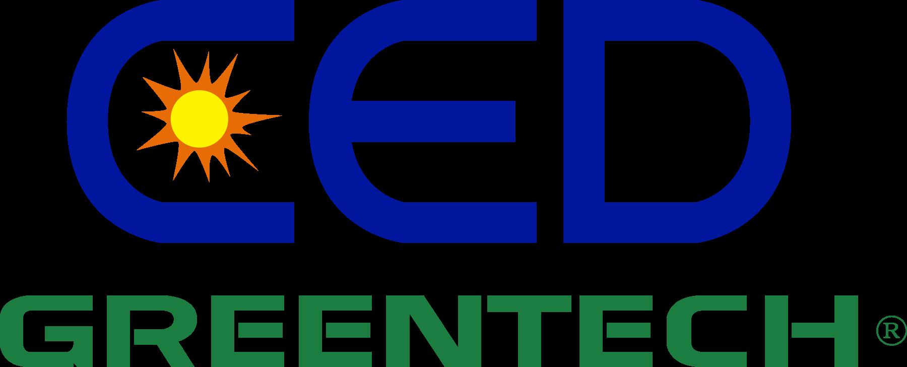 CED_GT_logo_no_white_bckgrnd.png