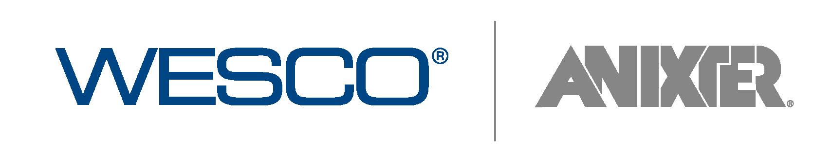Anixter-Wesco-logo-01.png
